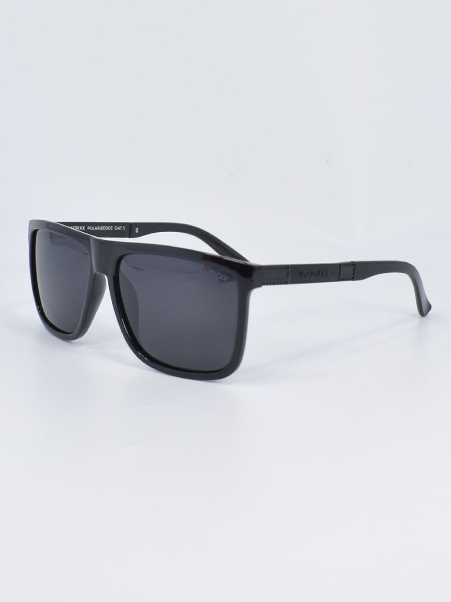 Очки солнцезащитные | 5682391