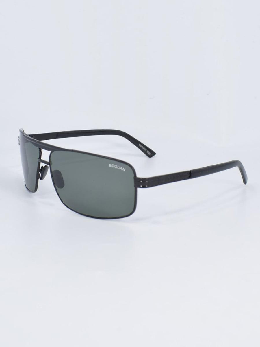 Очки солнцезащитные | 5682433
