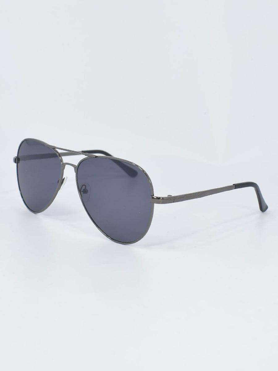 Очки солнцезащитные | 5682442