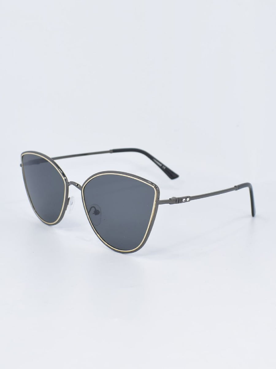 Очки солнцезащитные | 5682453