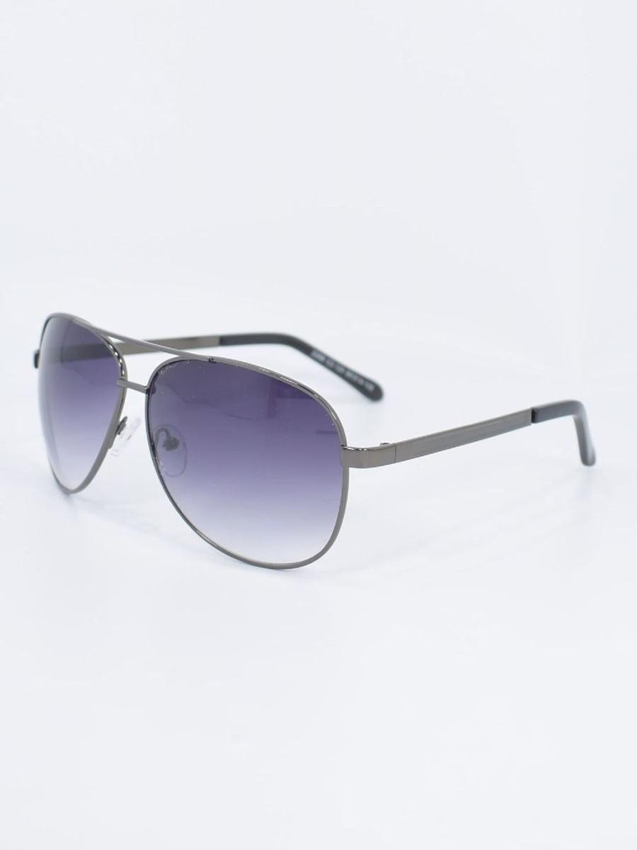 Очки солнцезащитные | 5682465