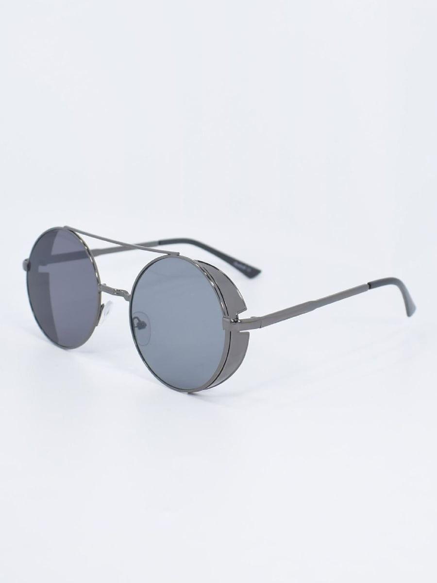 Очки солнцезащитные | 5682495