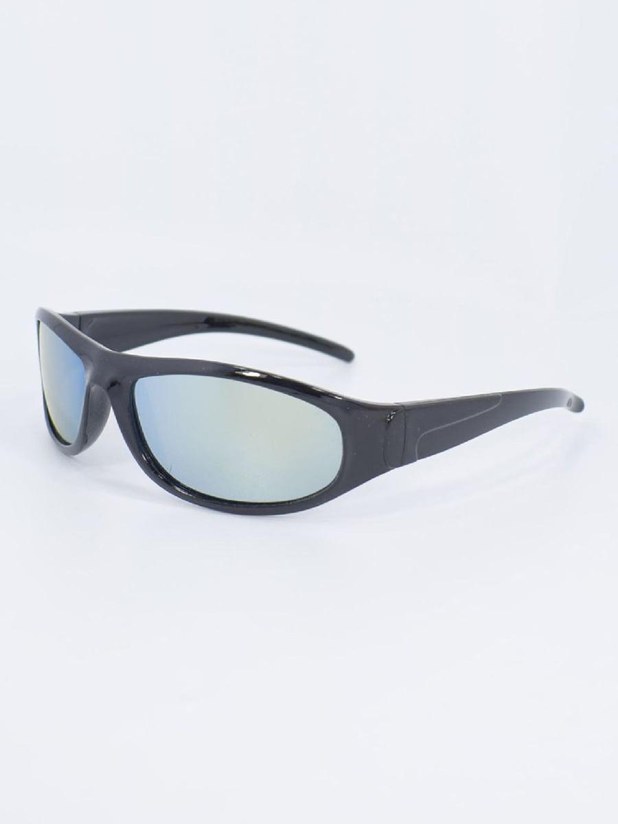 Окуляри сонцезахисні | 5682505