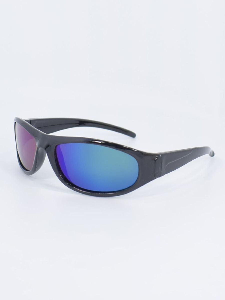 Очки солнцезащитные | 5682508