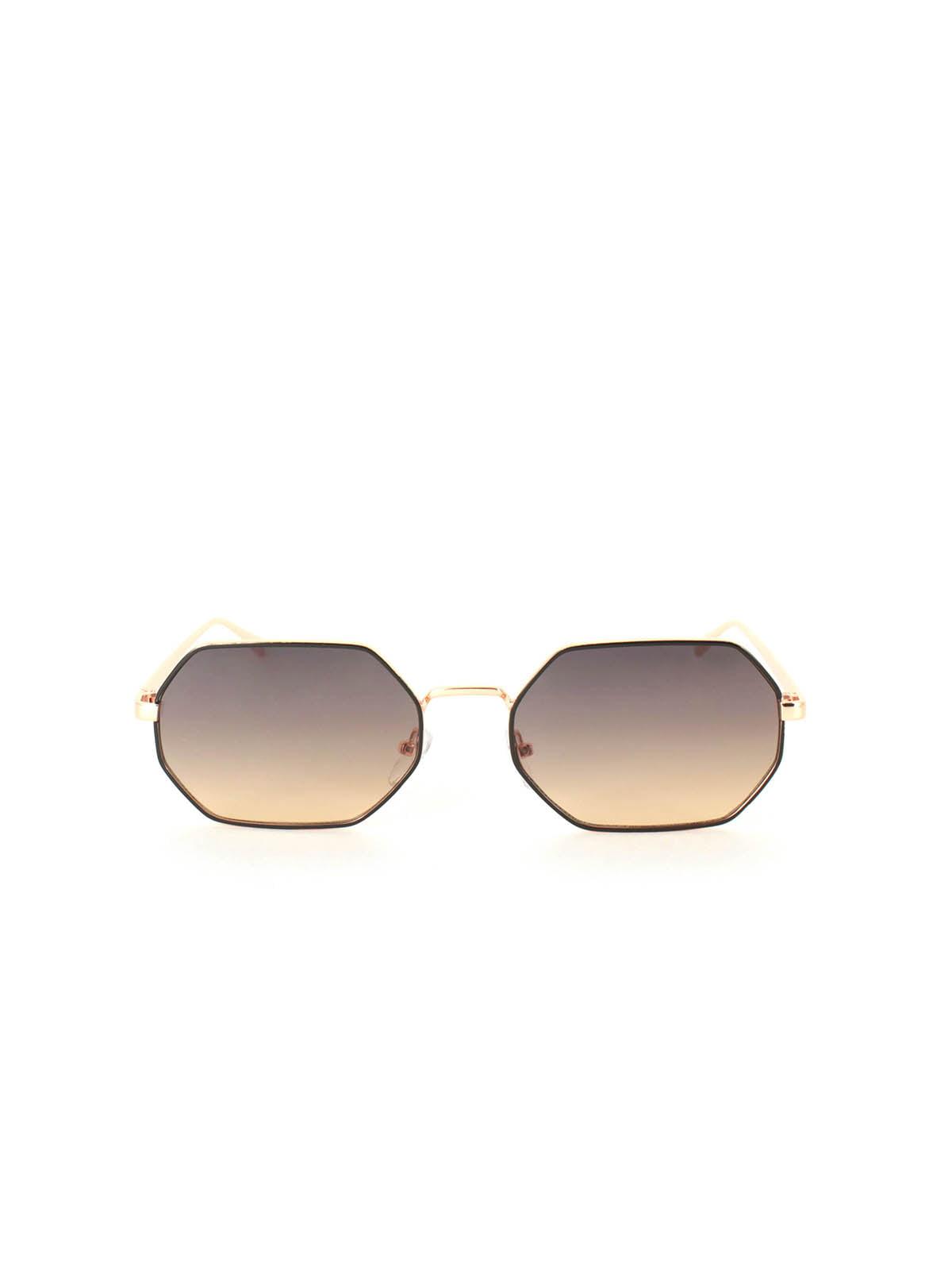 Очки солнцезащитные | 5682662