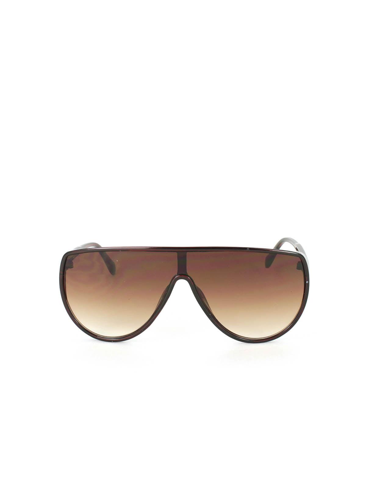 Очки солнцезащитные | 5682698