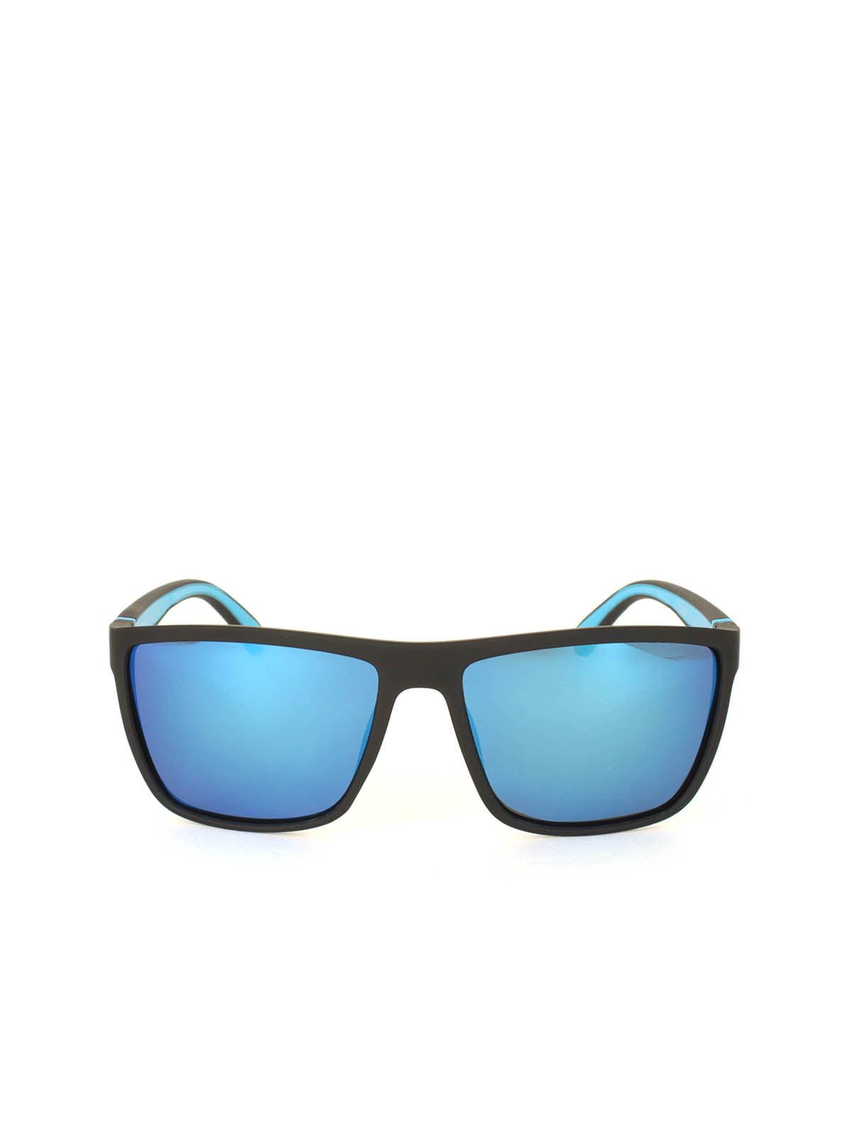 Очки солнцезащитные | 5682759