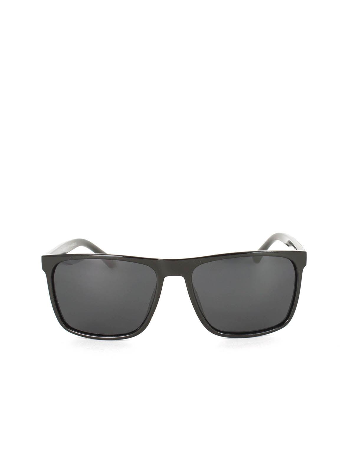 Очки солнцезащитные | 5682827