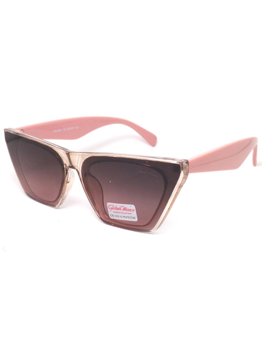 Сонцезахисні окуляри | 5686125