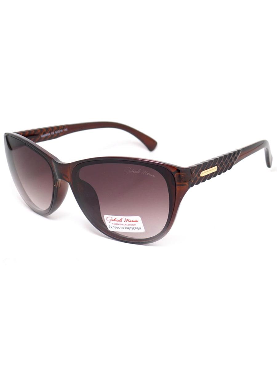 Сонцезахисні окуляри | 5686129