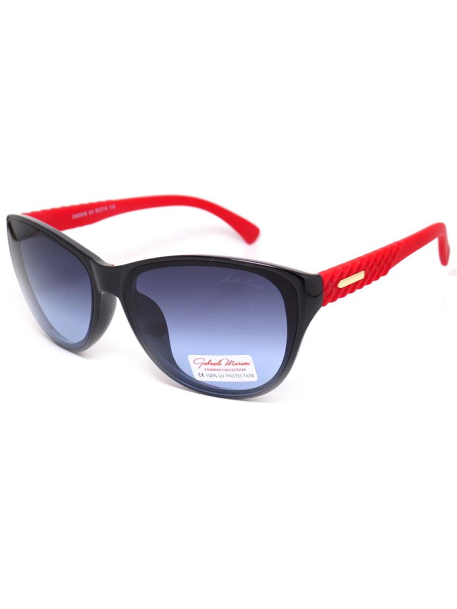 Сонцезахисні окуляри | 5686130