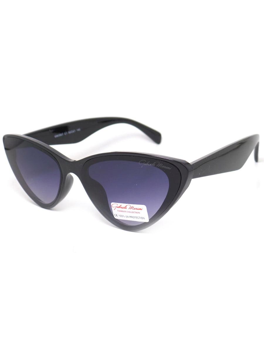 Солнцезащитные очки | 5686131