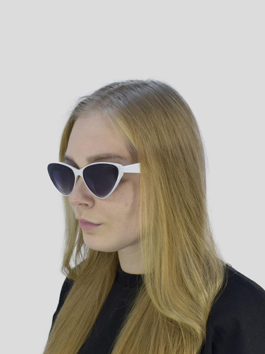 Солнцезащитные очки | 5686134