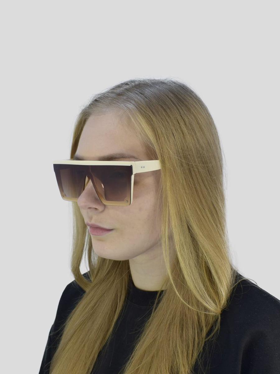 Солнцезащитные очки | 5686139