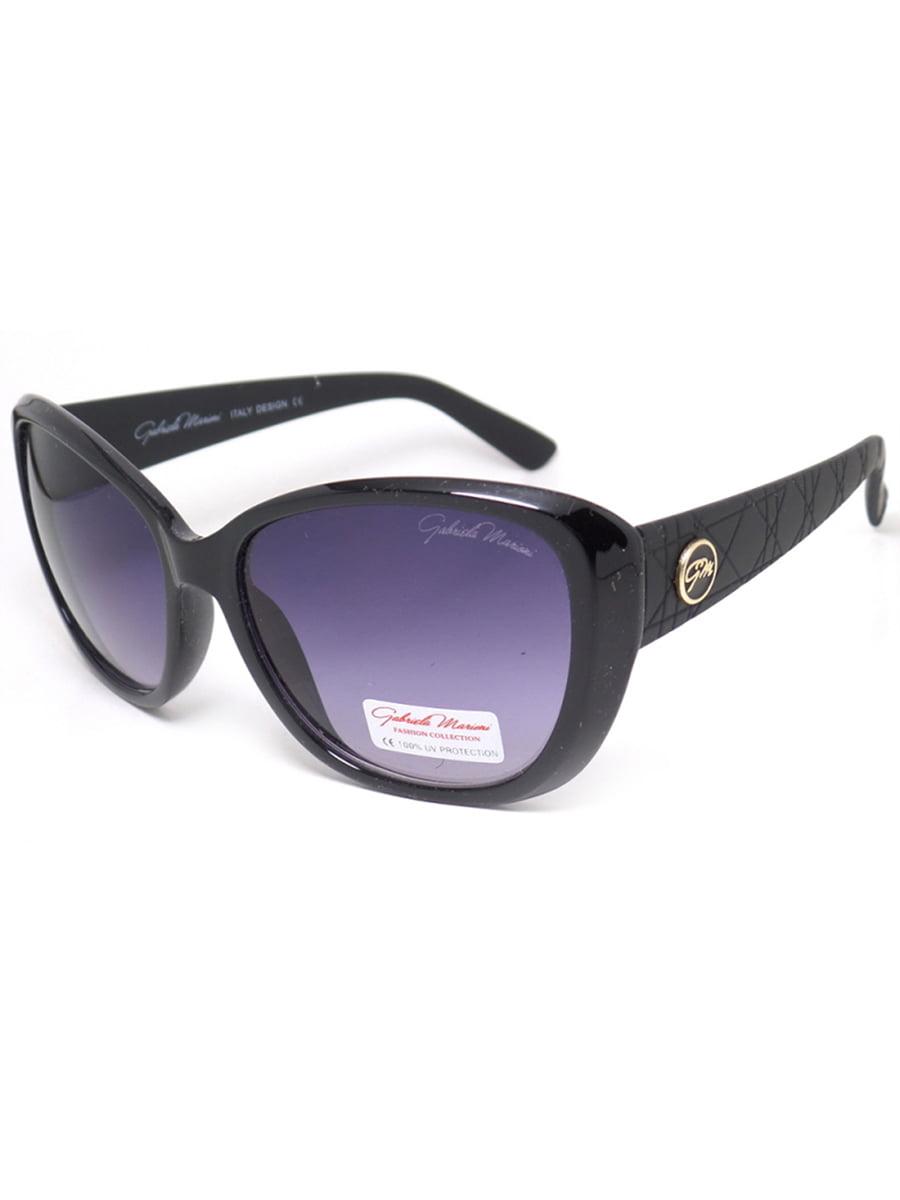 Сонцезахисні окуляри   5686140