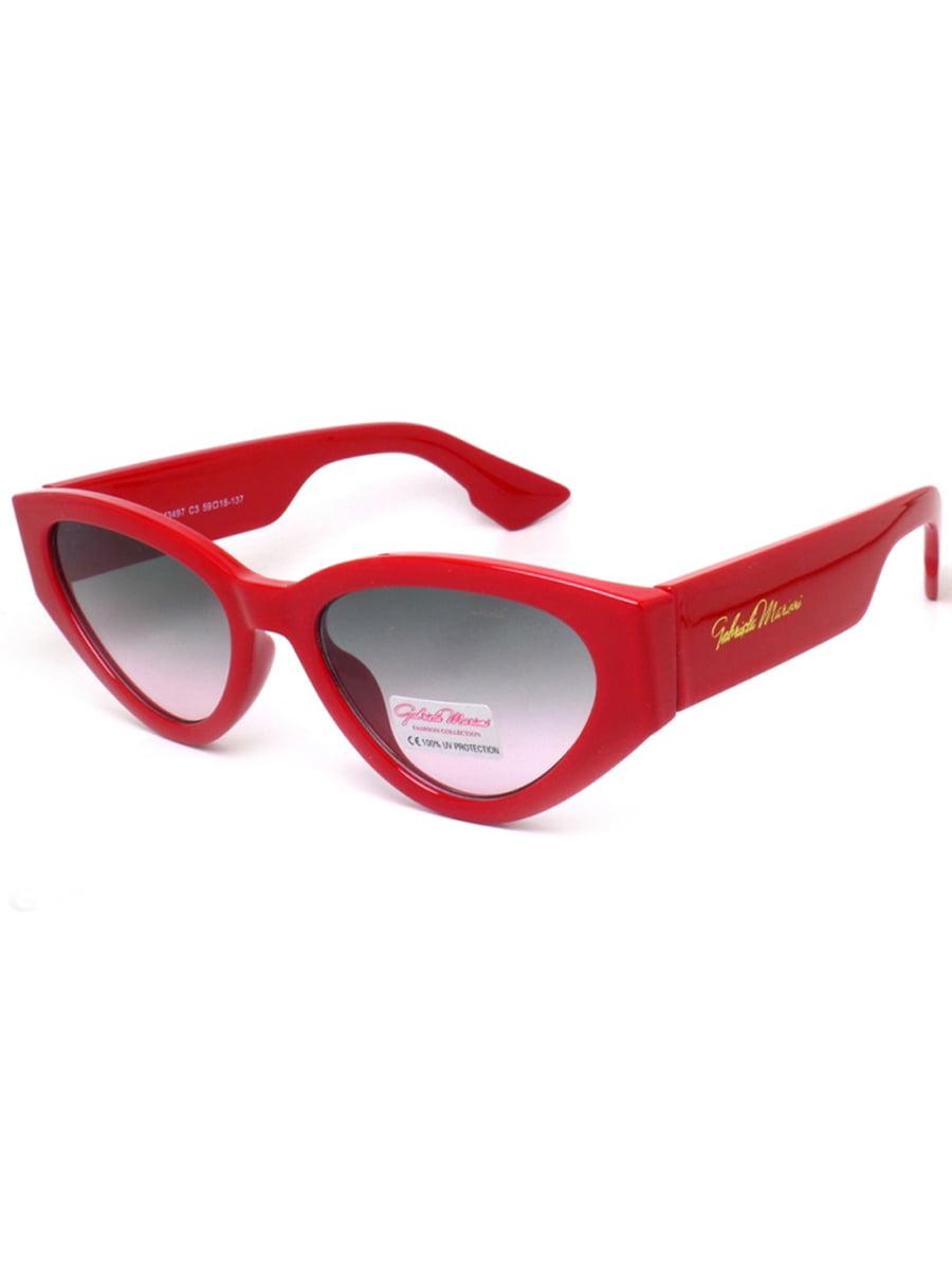 Сонцезахисні окуляри | 5686149