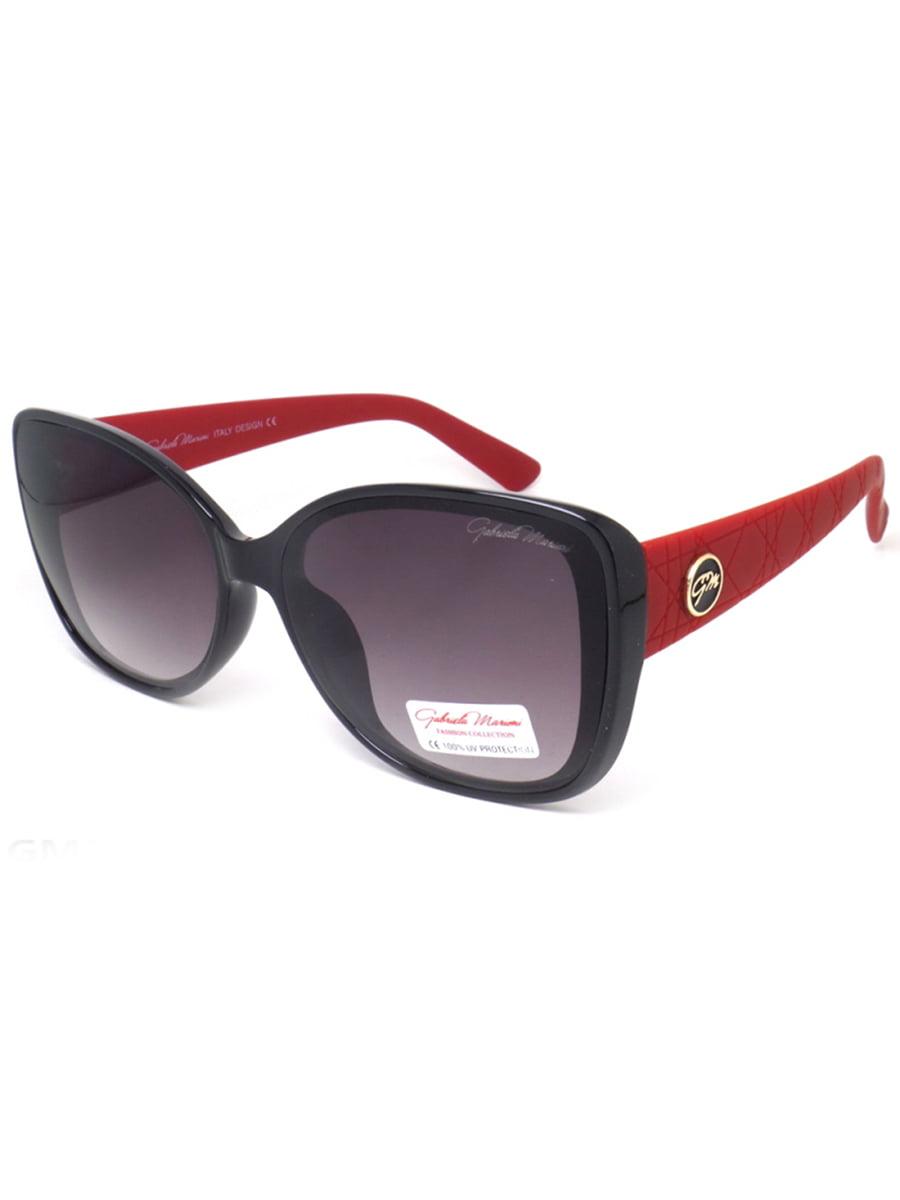 Сонцезахисні окуляри | 5686155