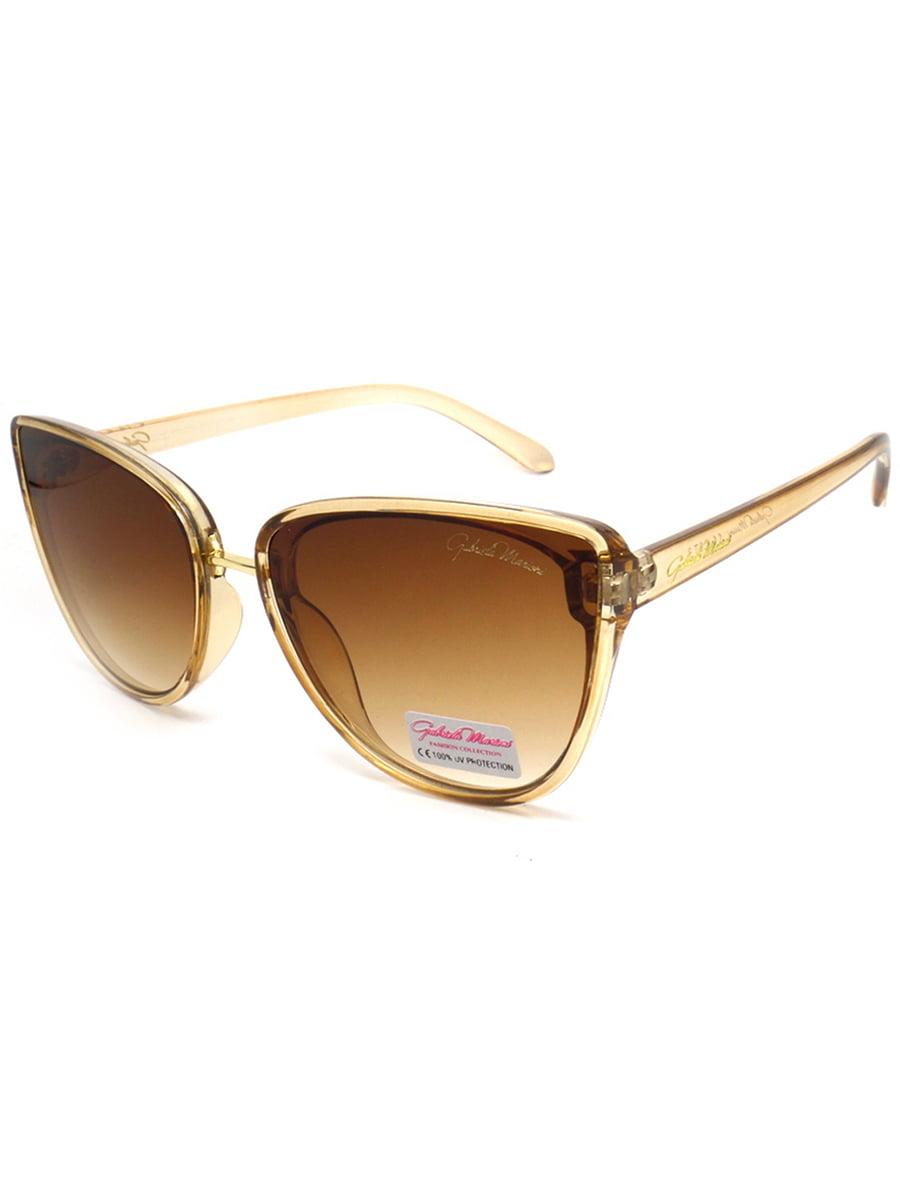 Солнцезащитные очки | 5686166
