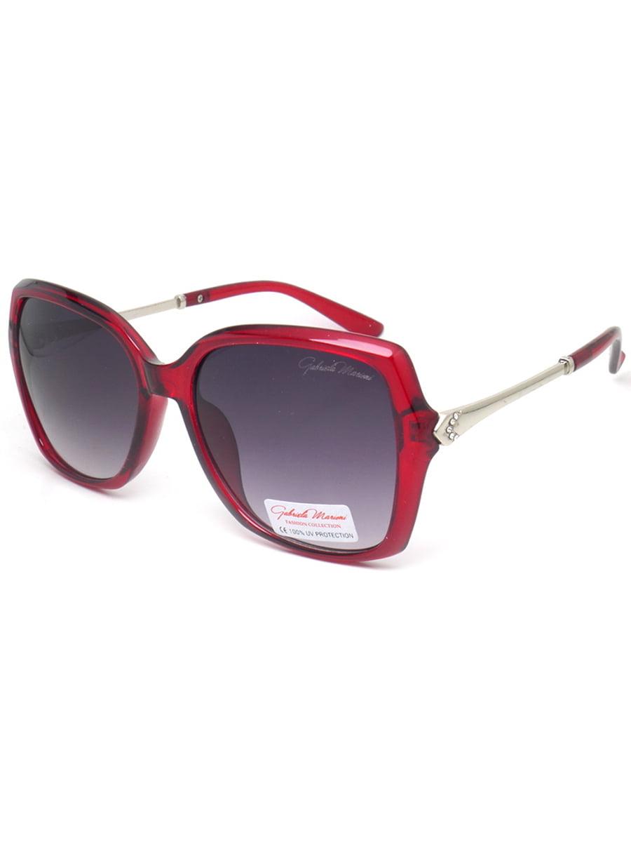 Солнцезащитные очки | 5686170