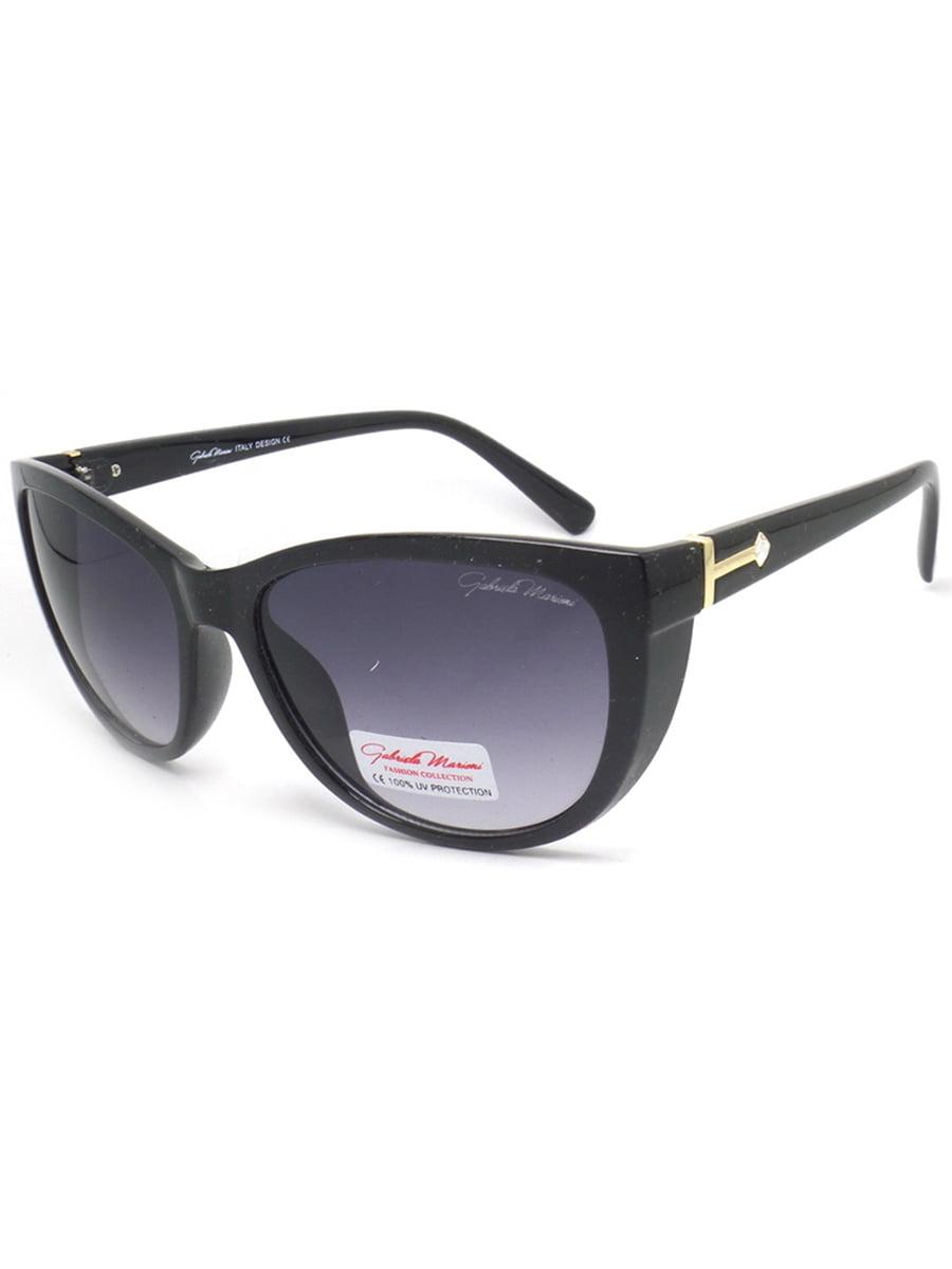 Сонцезахисні окуляри | 5686171