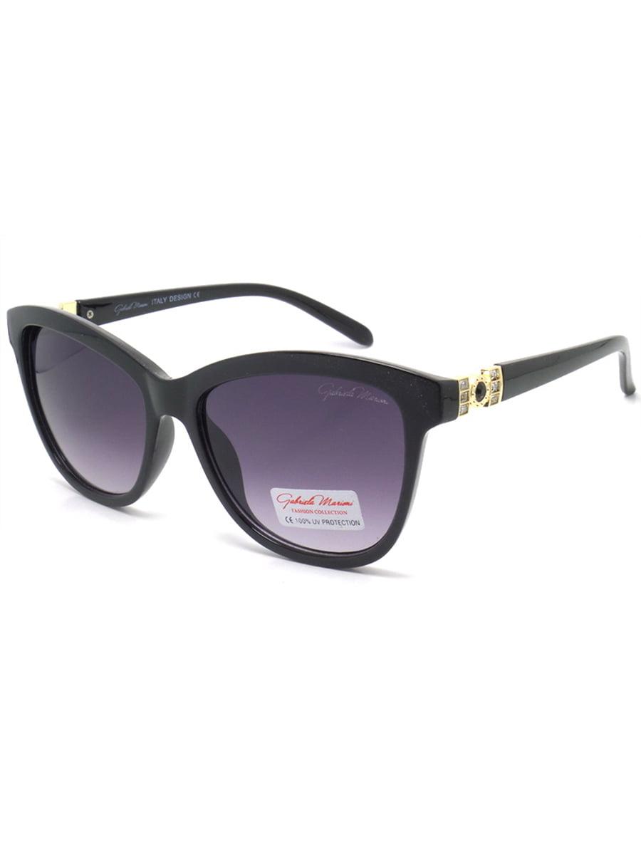 Солнцезащитные очки | 5686187