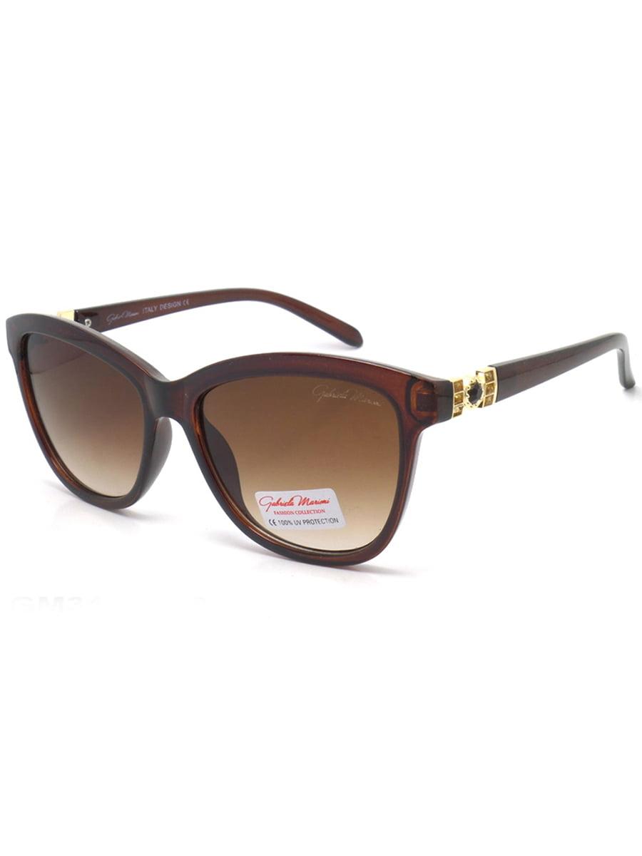 Солнцезащитные очки   5686188