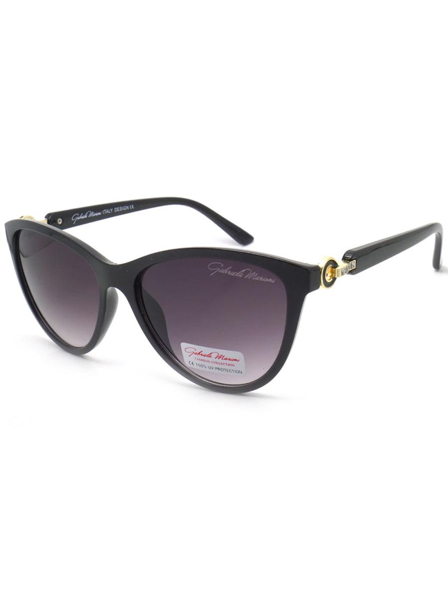 Солнцезащитные очки | 5686191