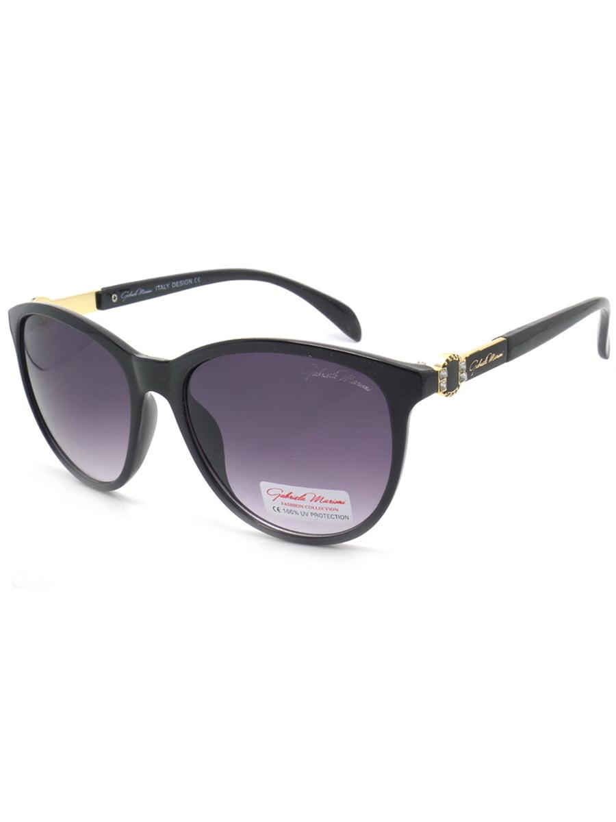 Солнцезащитные очки | 5686193