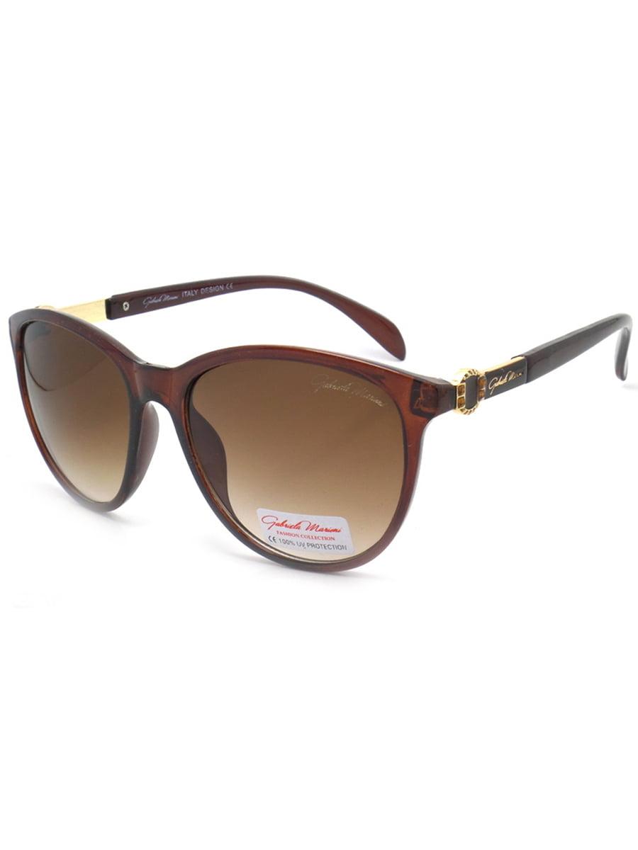 Солнцезащитные очки | 5686194