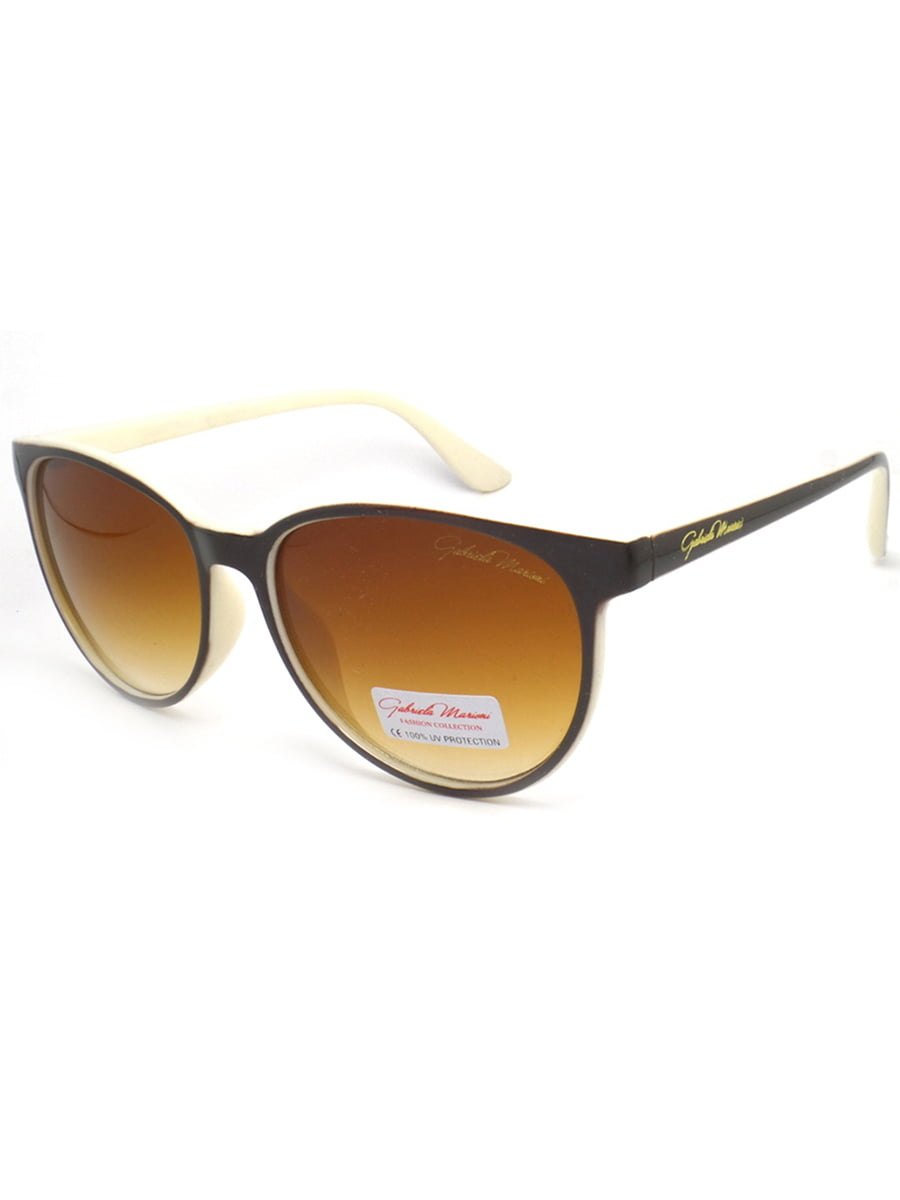 Солнцезащитные очки | 5686198