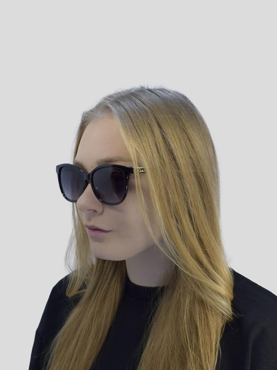 Солнцезащитные очки   5686199