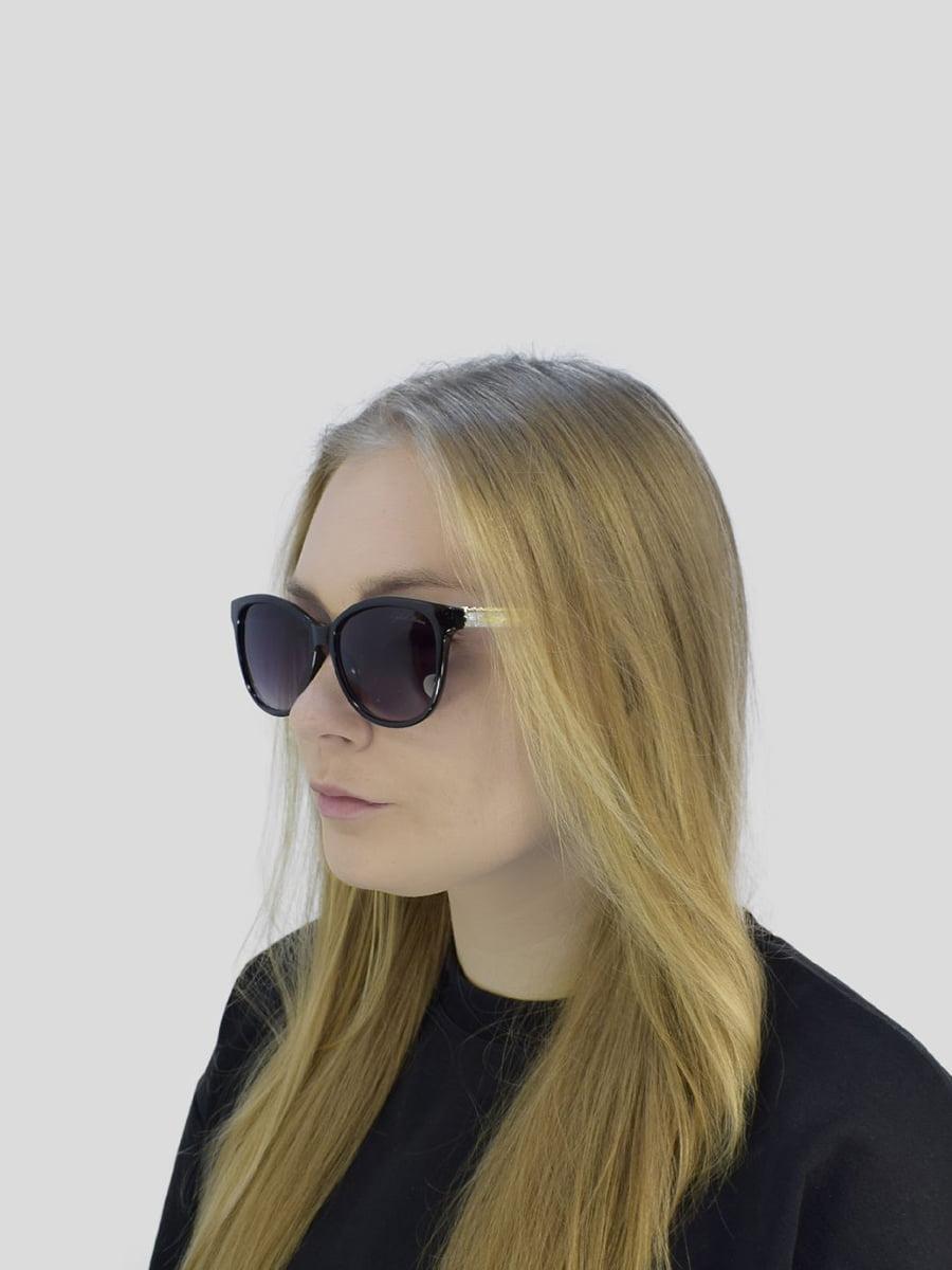 Сонцезахисні окуляри | 5686200