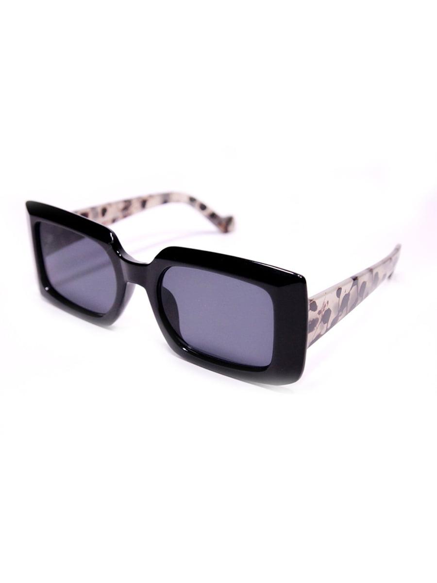 Очки солнцезащитные | 5701102