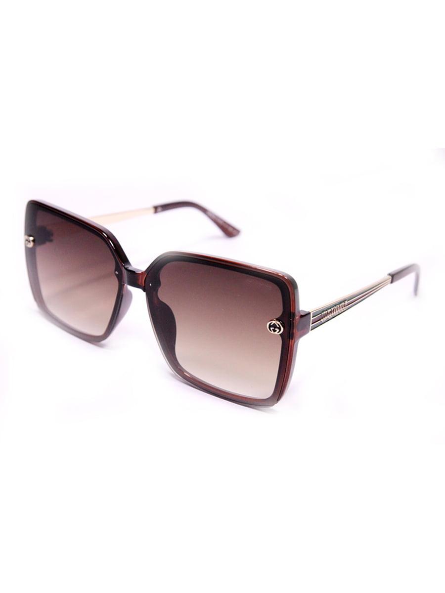 Очки солнцезащитные   5701110