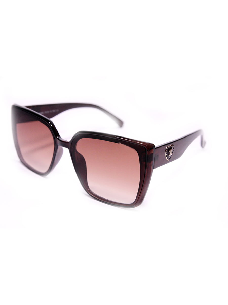 Очки солнцезащитные | 5701123