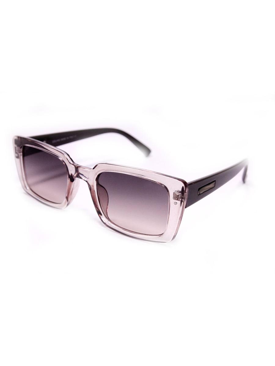 Очки солнцезащитные | 5701127