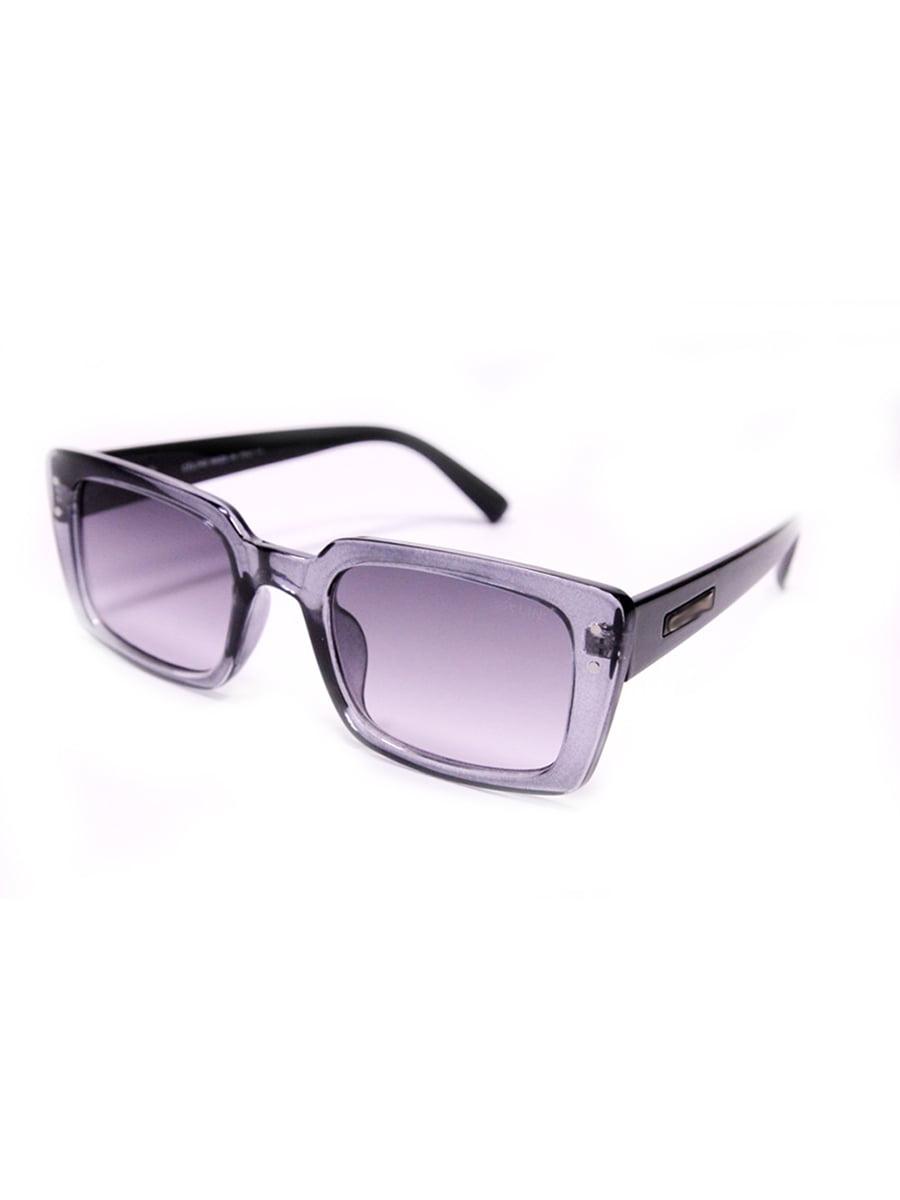 Очки солнцезащитные   5701129