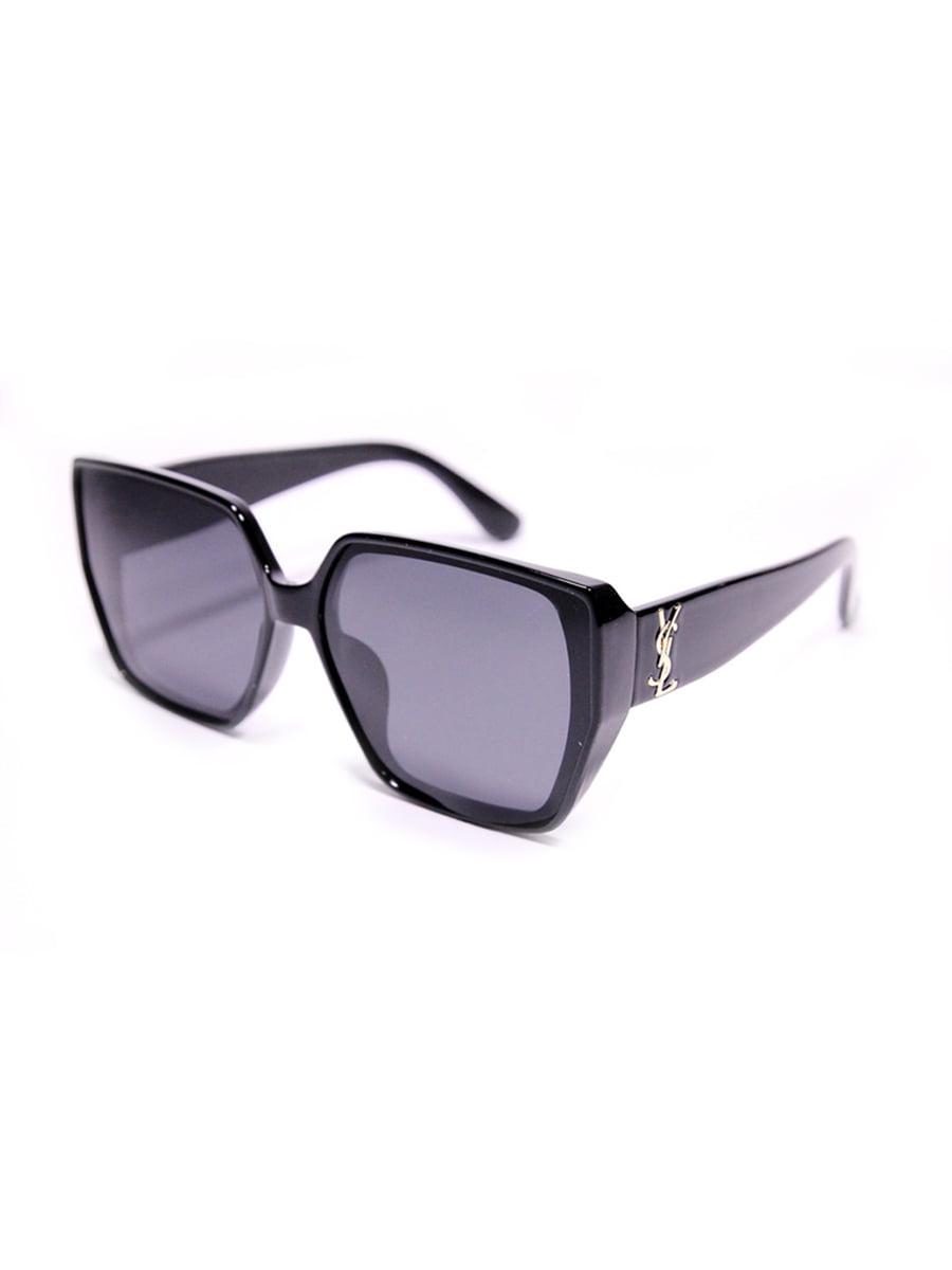 Очки солнцезащитные | 5701137