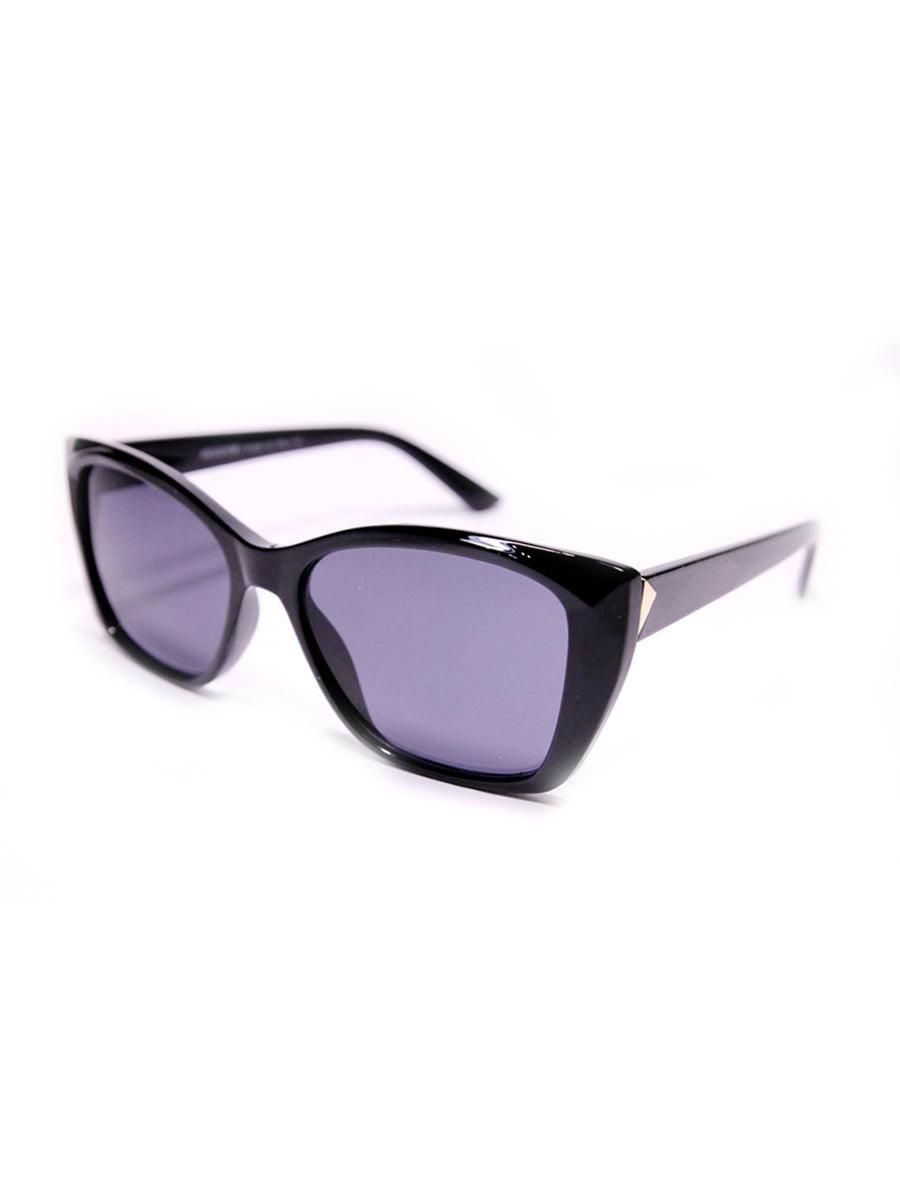 Очки солнцезащитные | 5701141