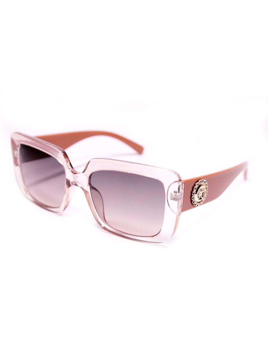 Очки солнцезащитные   5701149