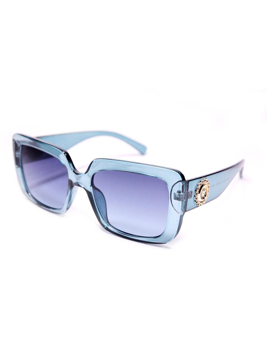Очки солнцезащитные   5701151