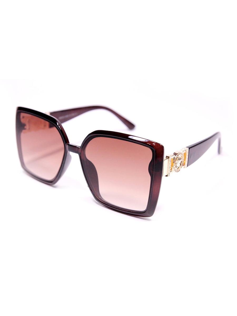 Очки солнцезащитные | 5701155