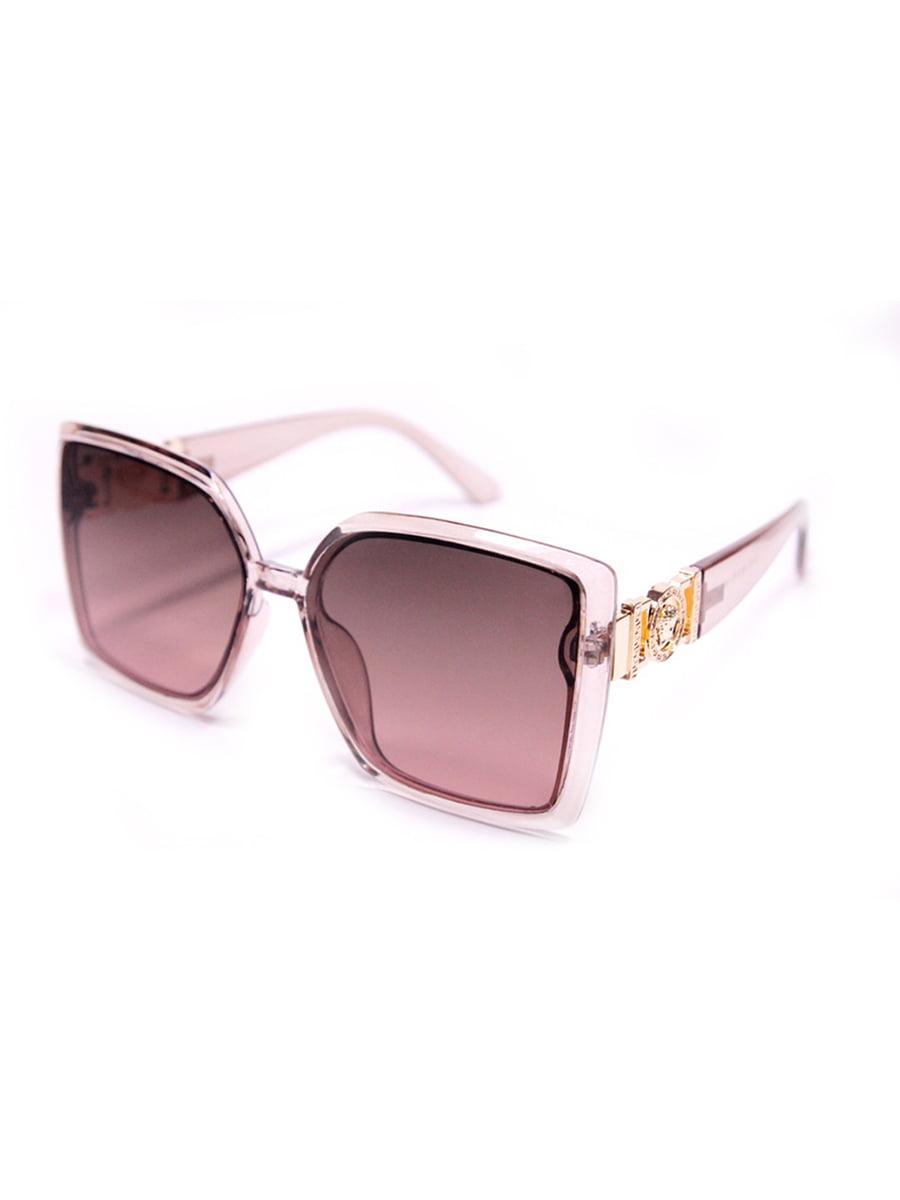 Очки солнцезащитные | 5701157