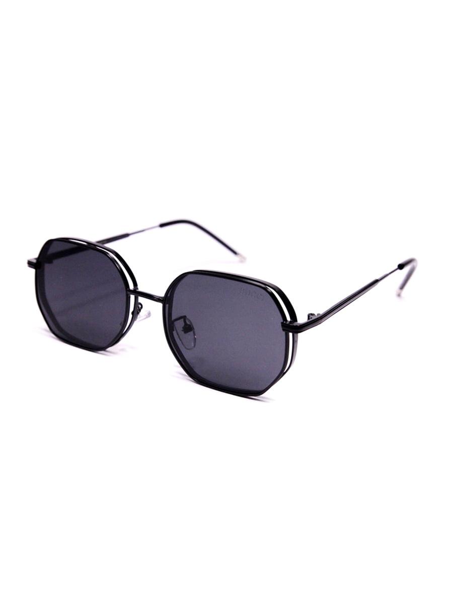 Очки солнцезащитные | 5701178