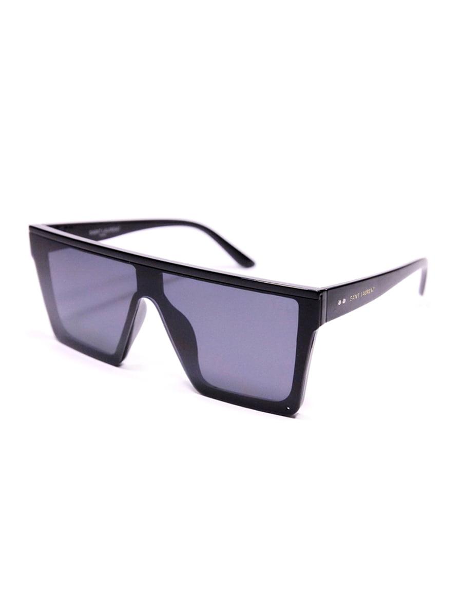 Очки солнцезащитные | 5701190