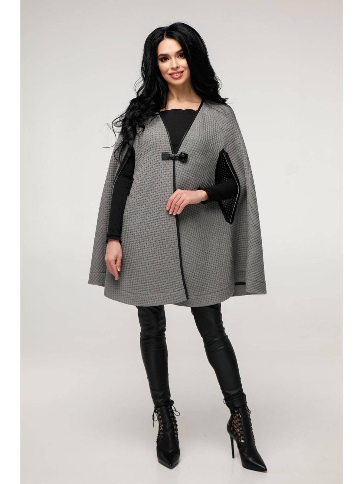 Пальто | 5543138