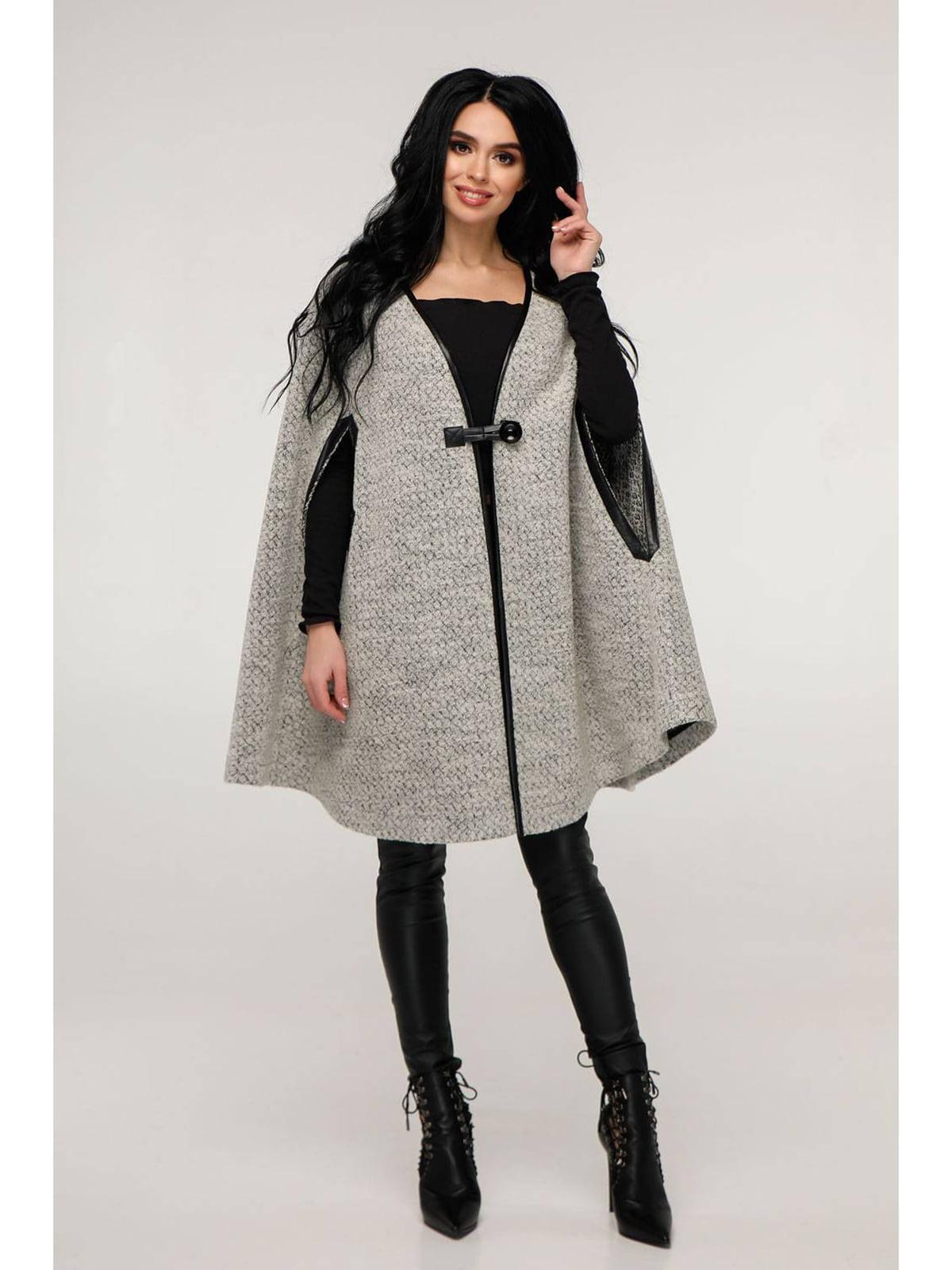 Пальто | 5543293