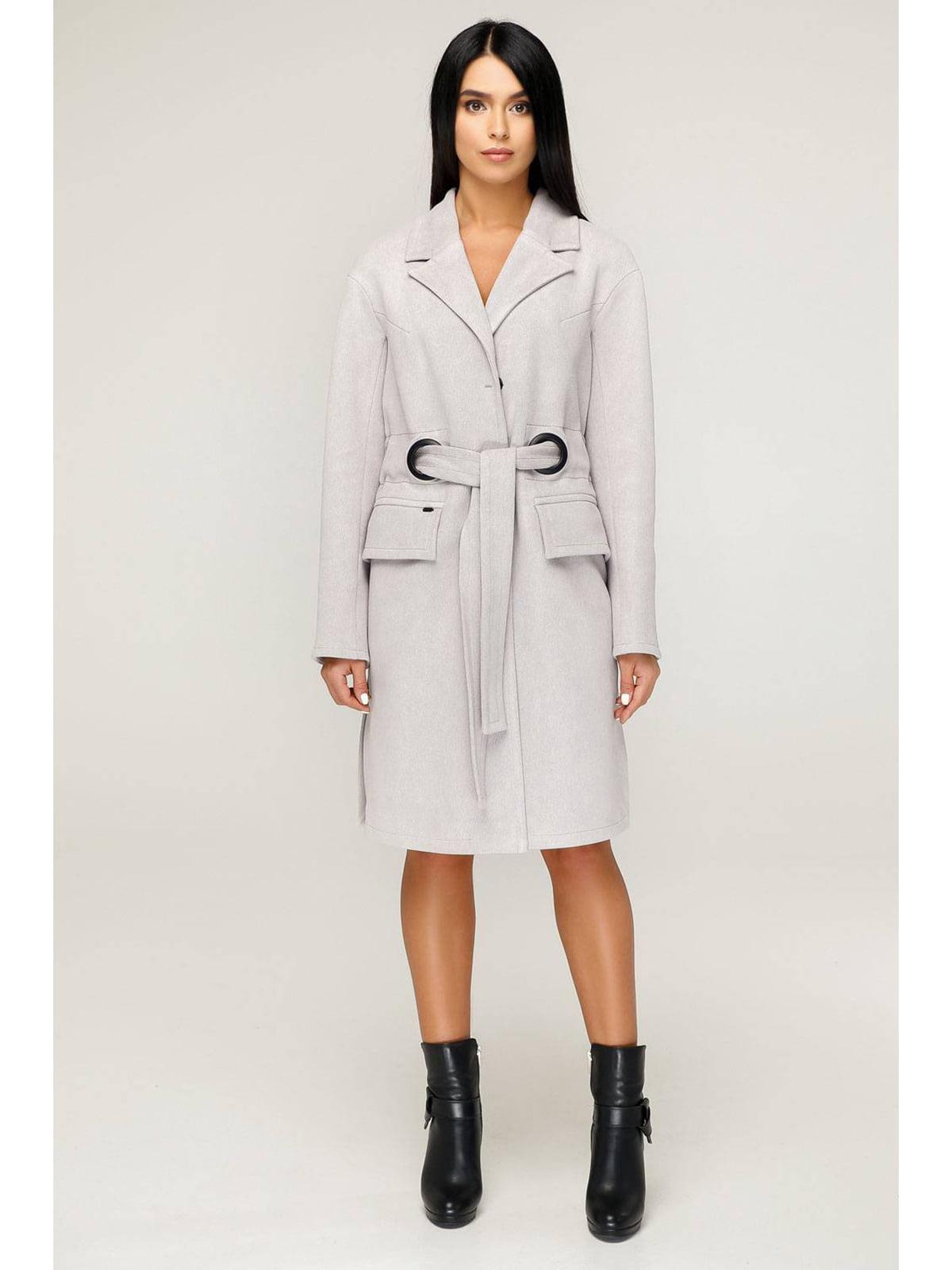 Пальто | 5699972