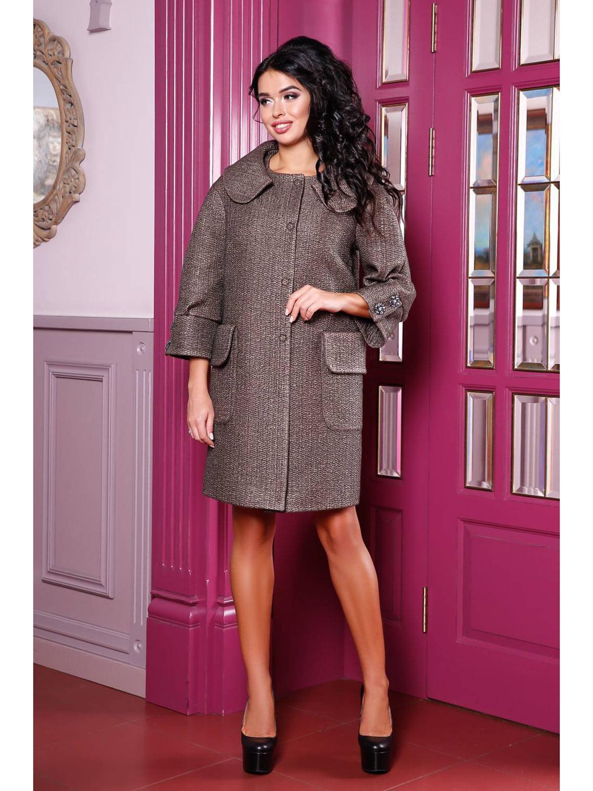 Пальто | 5699998