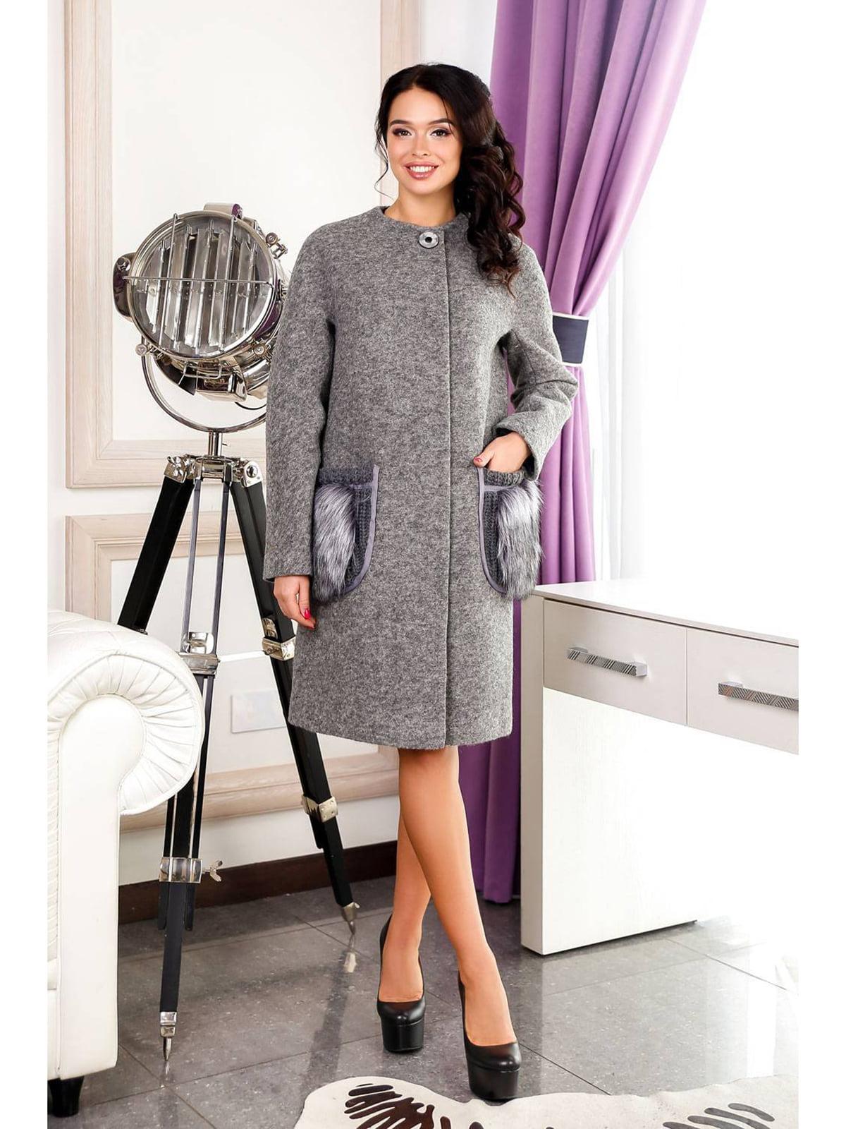 Пальто | 5700030